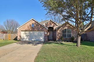 11926 Maureens Way, Pinehurst, TX
