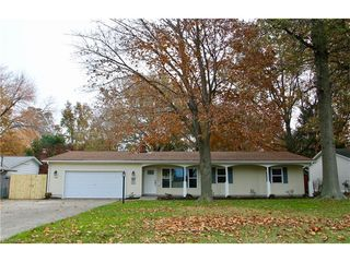 6189 Maplewood Rd, Mentor, OH