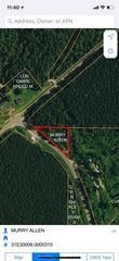 10133 Macedonia Rd, Crosby, MS
