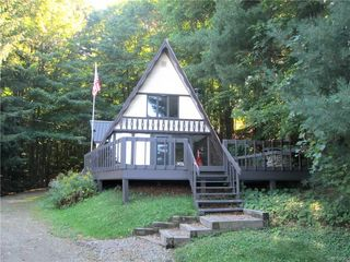 7455 Meyer Hill Rd, East Otto, NY
