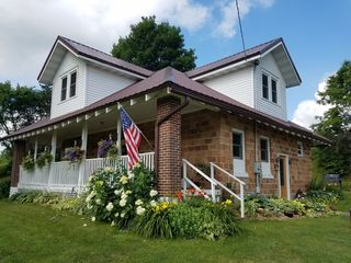 29961 State Highway 131, Norwalk, WI