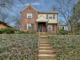 4704 Alton Pl NW, Washington, DC