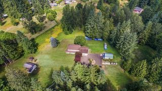 8814 Woods Creek Rd, Monroe, WA
