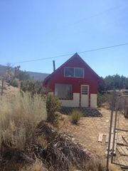 4 Winds Road Rd, Juniper Hills, CA