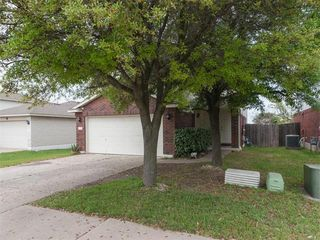 1324 Miss Allisons Way, Pflugerville, TX