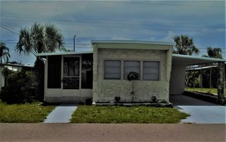 High Quality 10484 Bay St NE, Saint Petersburg, FL