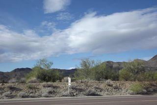15345 East Golden Eagle Boulevard #5, Fountain Hills AZ