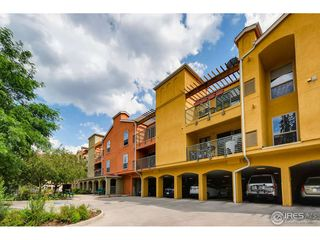 2510 Taft Dr #310, Boulder, CO