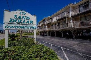 372 E Beach Blvd #12, Gulf Shores, AL