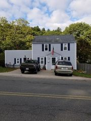 45 Washington St, Groveland, MA