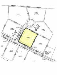 42 Autumn Ln #Lot 42, Tupelo, MS