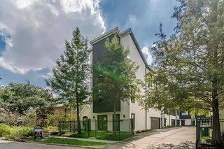 1821 W Main St #F, Houston, TX