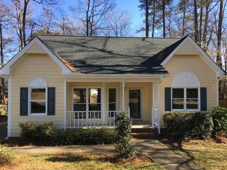 217 Bentpine Dr, Raleigh, NC