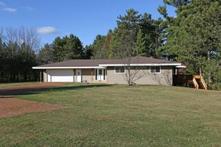 5709 Willard Ln, Weston, WI