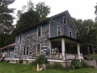 156 Donner Brook Rd, Manchester, VT