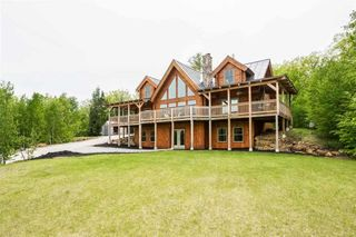 63 Marjorie Lane, Plymouth NH