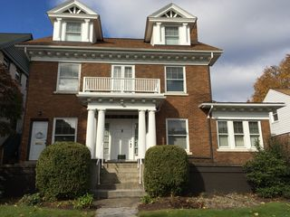 2512 Broad Ave #14, Altoona, PA