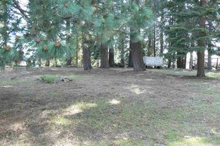 1305 Lassen View Drive, Lake Almanor CA