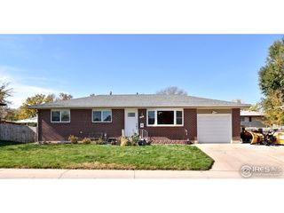 1511 27th Ave, Greeley, CO