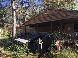 343 Cherry Branch Loop, Crossville, TN