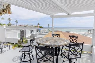 609 Sea Breeze Dr #100, San Clemente, CA