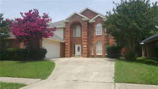 213 Saddlebrook Dr, Garland, TX