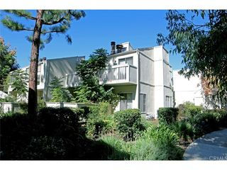 646 Sycamore Ave #18, Claremont, CA