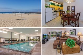 560 Ebbtide Cir, Port Hueneme, CA