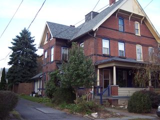 561 Grant St, Williamsport, PA