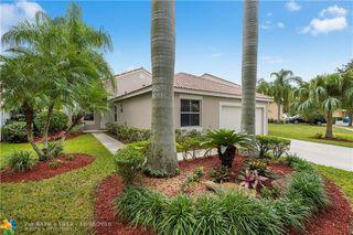 941 Briar Ridge Road, Weston FL