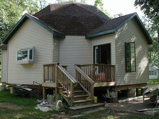 2885 North Blackhawk Trail, Momence IL