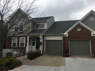 80 Livingston Ln #L, Highland Heights, KY