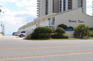 27070 Perdido Beach Blvd #18, Orange Beach, AL