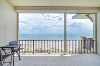 755 North Highway A1A #404, Indialantic FL