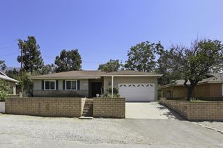 2741 Mayfield Ave, La Crescenta, CA