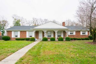 1607 Woodluck Ave, Louisville, KY