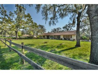 11555 Seminole Dr, New Pt Richey, FL