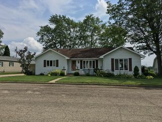 113 Court Ave, Pleasant Hill, OH