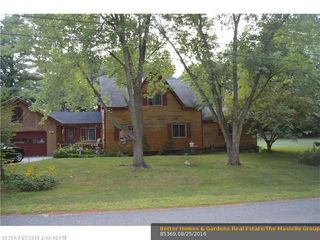 340 Pleasant Pond Rd, Turner, ME