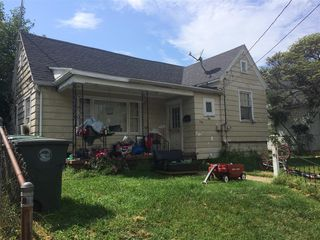 303 Orchard St, Owensboro, KY
