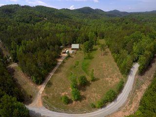 1412 Haygood Road, Mineral Bluff GA