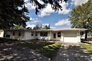 3732 W 80th Ave, Merrillville, IN