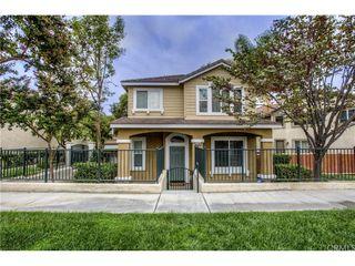 3728 Brookoak Street, Riverside CA