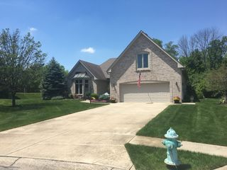 8716 Vintner Ct, Indianapolis, IN