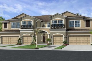 11440 Crowned Sparrow Ln, Tampa, FL
