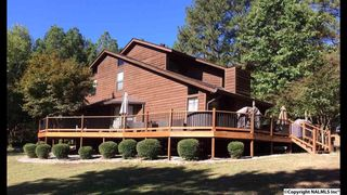 461 Ashley Dr, Grant, AL