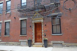 34 East 14th Street #501, Cincinnati OH