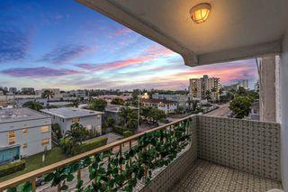 1580 West Avenue #501, Miami Beach FL