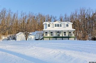 5939 Johnston Rd, Slingerlands, NY
