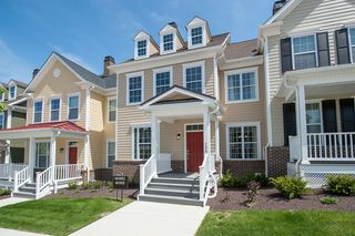 Shilling Ave #Lot 43, Malvern, PA